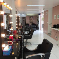 Leona's Studio Hair SALÃO DE BELEZA