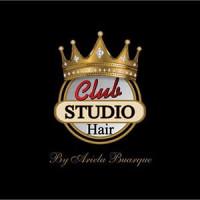 Club Studio Hair SALÃO DE BELEZA