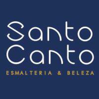 Vaga Emprego Manicure e pedicure Perdizes SAO PAULO São Paulo SALÃO DE BELEZA Santo Canto Esmalteria & Beleza