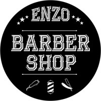 Enzo Barber Shop BARBEARIA