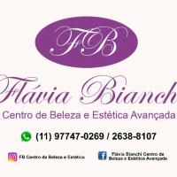 Vaga Emprego Manicure e pedicure Vila Indiana SAO PAULO São Paulo SALÃO DE BELEZA Flávia Bianchi