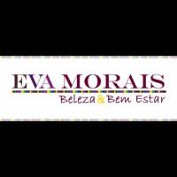Vaga Emprego Manicure e pedicure Vila Nova Conceição SAO PAULO São Paulo SALÃO DE BELEZA Eva Morais