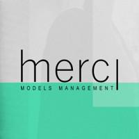 Vaga Emprego Maquiador(a) Centro SAO JOSE DO RIO PRETO São Paulo OUTROS Merci Models