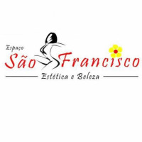 Vaga Emprego Manicure e pedicure Cidade São Francisco SAO PAULO São Paulo CLÍNICA DE ESTÉTICA / SPA Espaço São Francisco