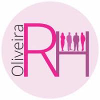 Oliveira RH Consultoria OUTROS