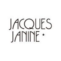 Jacques Janine Jardim França SALÃO DE BELEZA