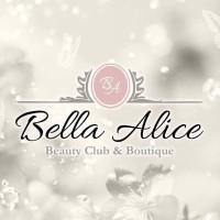 Vaga Emprego Manicure e pedicure Vila Campesina OSASCO São Paulo SALÃO DE BELEZA Bella Alice Beauty Club