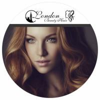 London Beauty Hair Ltda SALÃO DE BELEZA
