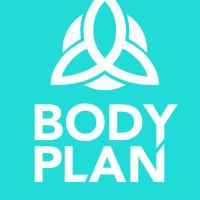 Vaga Emprego Massoterapeuta Barra da Tijuca RIO DE JANEIRO Rio de Janeiro CLÍNICA DE ESTÉTICA / SPA Body Plan Estética