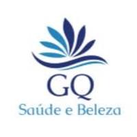 Vaga Emprego Manicure e pedicure Vila Firmiano Pinto SAO PAULO São Paulo OUTROS GQ Saúde e Beleza