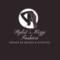 Vaga Emprego Manicure e pedicure Conceição DIADEMA São Paulo SALÃO DE BELEZA Stylist's Hezzi  Fashion