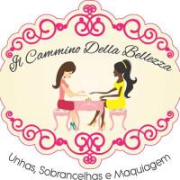Vaga Emprego Manicure e pedicure Vila Gomes Cardim SAO PAULO São Paulo SALÃO DE BELEZA Il Cammino della Bellezza