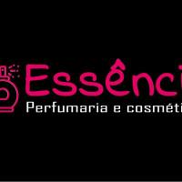 Vaga Emprego Manicure e pedicure Vila Olímpia SAO PAULO São Paulo SALÃO DE BELEZA Essencia Perfumaria e Cosméticos