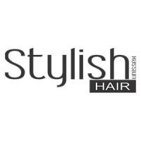Vaga Emprego Manicure e pedicure Baeta Neves SAO BERNARDO DO CAMPO São Paulo SALÃO DE BELEZA Stylish Hair