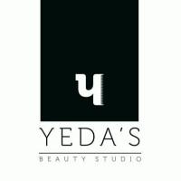 Yeda's Beauty Studio BARBEARIA