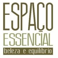Vila Leopoldina SALÃO DE BELEZA