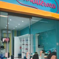 Vaga Emprego Manicure e pedicure Tatuapé SAO PAULO São Paulo CONSUMIDOR Renata  Sato