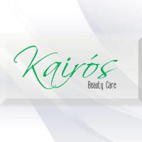 kairós Beauty Care SALÃO DE BELEZA