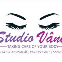 Vaga Emprego Manicure e pedicure Cambuci SAO PAULO São Paulo SALÃO DE BELEZA Studio Vania