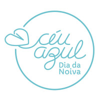 Grazielli Siqueira SALÃO DE BELEZA