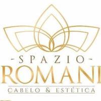 Spazio Romani Cabelo & Estética SALÃO DE BELEZA