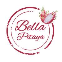 Vaga Emprego Depilador(a) Saúde SAO PAULO São Paulo SALÃO DE BELEZA Bella Pitaya Centro de Beleza