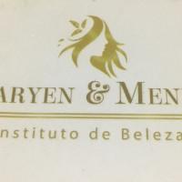 Maryem & Mendes SALÃO DE BELEZA