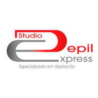 Vaga Emprego Manicure e pedicure Consolação SAO PAULO São Paulo CLÍNICA DE ESTÉTICA / SPA Studio Depil
