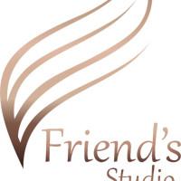 Friends studio Hair SALÃO DE BELEZA