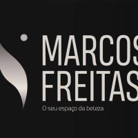 Vaga Emprego Auxiliar cabeleireiro(a) Vila Jacuí SAO PAULO São Paulo SALÃO DE BELEZA Marcos Freitas cabelo estética
