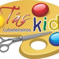 Vaga Emprego Manicure e pedicure Vila Albertina SAO PAULO São Paulo SINDICATOS/ASSOCIAÇÕES Taskids