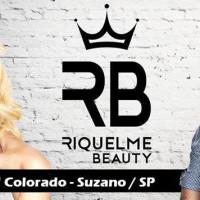 Riquelme Beauty SALÃO DE BELEZA