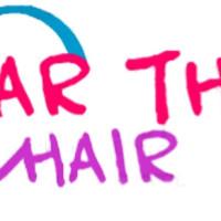 Vaga Emprego Manicure e pedicure Belenzinho SAO PAULO São Paulo SALÃO DE BELEZA Arthi Hair