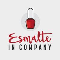 Vaga Emprego Manicure e pedicure Alphaville Centro Industrial e Empresarial/Alphaville. BARUERI São Paulo ESMALTERIA Esmalte in Company Ltda