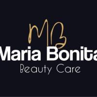 Vaga Emprego Manicure e pedicure Santo Amaro SAO PAULO São Paulo SALÃO DE BELEZA SALAO MARIA BONITA