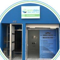 Zen Terapias CLÍNICA DE ESTÉTICA / SPA