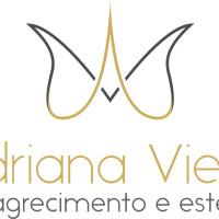 Vaga Emprego Esteticista Jardim Anália Franco SAO PAULO São Paulo CLÍNICA DE ESTÉTICA / SPA Adriana Vieira Emagrecimento e Estética
