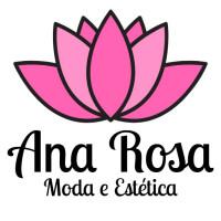 Vaga Emprego Podólogo(a) Vila Regente Feijó SAO PAULO São Paulo ESMALTERIA Ana rosa Estética