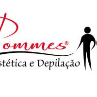 Vaga Emprego Esteticista Santa Paula SAO CAETANO DO SUL São Paulo CLÍNICA DE ESTÉTICA / SPA Pommes Estética e Depilação