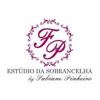 Vaga Emprego Designer de sobrancelhas Vila Yara OSASCO São Paulo OUTROS ESTUDIO DA SOBRANCELHAS