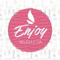 Enjoy beleza e cia  SALÃO DE BELEZA