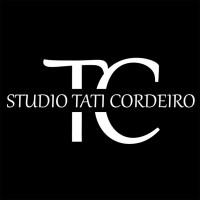 Vaga Emprego Gerente Itaim Bibi SAO PAULO São Paulo SALÃO DE BELEZA Studio Tati Cordeiro