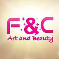 AC Beauty company eireli me INSTITUIÇÃO DE ENSINO