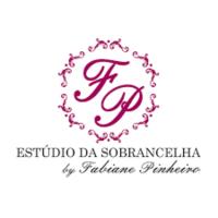 Vaga Emprego Esteticista Vila Almeida SAO PAULO São Paulo SINDICATOS/ASSOCIAÇÕES Estudio da Sobrancelha By Fabiane Pinheiro - Shopping SP Market
