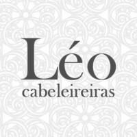 Léo Cabeleireiras SINDICATOS/ASSOCIAÇÕES