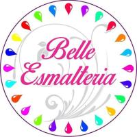 Vaga Emprego Manicure e pedicure Centro RIBEIRAO PIRES São Paulo ESMALTERIA Belle esmalteria
