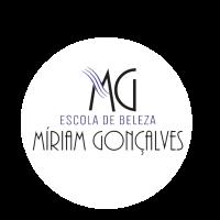 Instituto Miriam Gonçalves Gonçalves SOU CONSUMIDOR