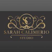 Sarah Calimerio Studio SALÃO DE BELEZA