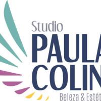 Vaga Emprego Manicure e pedicure Saúde SAO PAULO São Paulo CLÍNICA DE ESTÉTICA / SPA Studio Paula Colini
