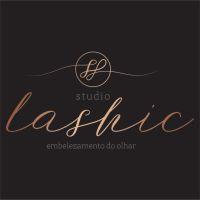 Vaga Emprego Manicure e pedicure Jardim Paulista SAO PAULO São Paulo SALÃO DE BELEZA Studio Lashic